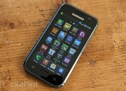 10 best Samsung Galaxy S accessories - photo 2