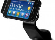 10 best Samsung Galaxy S accessories - photo 3