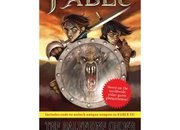 Fable III accessories to open up new features in game - photo 2