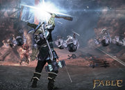 Fable III accessories to open up new features in game - photo 4