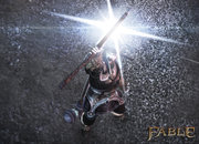 Fable III accessories to open up new features in game - photo 5