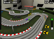 APP OF THE DAY - HTR HD High Tech Racing (iPad) - photo 4