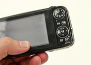 Fujifilm FinePix Real 3D W3 hands-on - photo 4