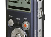 Olympus LS-5 to fulfil all your voice recorder needs - photo 3