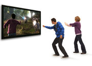 Harry Potter coming to Microsoft Kinect - Alaka-wavearmius! - photo 2