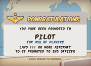 APP OF THE DAY - Flight Control (iPhone, iPad) - photo 3