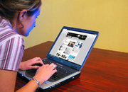 Brits spend quarter of waking time on Internet - photo 2