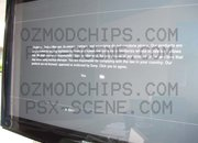 "PS3 USB modchip claims to run ""backed-up"" games - photo 3"