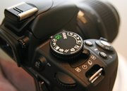 Nikon D3100 hands-on - photo 5