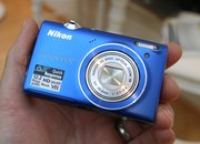 Nikon Coolpix S5100 - photo 2