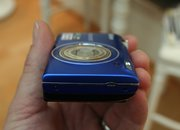 Nikon Coolpix S5100 - photo 5