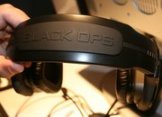Call of Duty: Black Ops - Peripherals incoming - photo 2