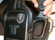 Call of Duty: Black Ops - Peripherals incoming - photo 3