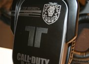 Call of Duty: Black Ops - Peripherals incoming - photo 4