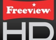 APP OF THE DAY - Freeview HD - photo 1