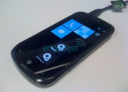 Windows Phone 7 launch phones: The complete rumoured line-up - photo 3