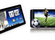 ViewSonic to unleash Android and dual-boot Android and Windows tablets at IFA - photo 2