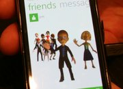 Windows Phone 7: Up close and personal with Xbox LIVE - photo 2