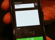 Windows Phone 7: Up close and personal with Xbox LIVE - photo 3