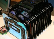 Gamescom 2010: Case Modding Championships - photo 5