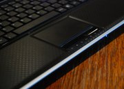 MSI FX600 THX-certified multimedia laptop - photo 3