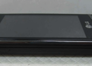 LG GW910: Yet another Windows Phone 7 device - photo 2