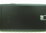 LG GW910: Yet another Windows Phone 7 device - photo 3