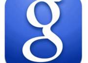 Google pushes through updates for iPhone app - photo 1