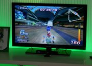 Sonic Free Riders - quick play preview - photo 2