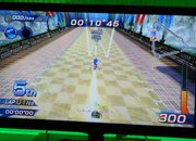 Sonic Free Riders - quick play preview - photo 4