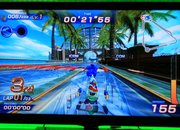 Sonic Free Riders - quick play preview - photo 5