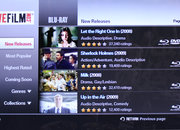 APP OF THE DAY - Lovefilm (Samsung Internet@TV) - photo 1