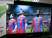 Pro Evolution Soccer 2011 - quick play preview - photo 5