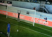 FIFA 11 - quick play preview - photo 1