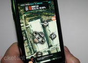 Best Windows Phone 7 apps and games in development - photo 3