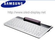 Samsung Galaxy Tab accessories detailed - photo 5