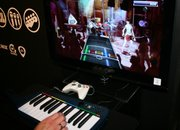 Rock Band 3 - quick play preview - photo 1