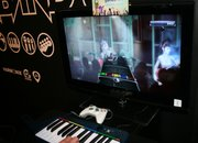 Rock Band 3 - quick play preview - photo 2