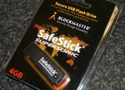 Pocket-lint vs. The BlockMaster SafeStick - photo 2