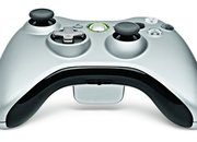 Xbox 360 controller receives a D-pad makeover - photo 2