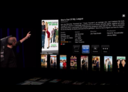 Apple unveils revamped Apple TV - photo 2