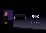 Apple unveils revamped Apple TV - photo 4