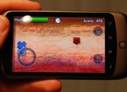 APP OF THE DAY: Antigen (Android) - photo 2