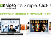 Amazon plots streaming video subscription service - photo 2