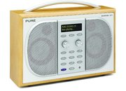 The Best DAB radios that money can buy - photo 3