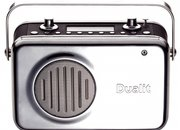 The Best DAB radios that money can buy - photo 4