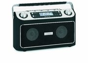 The Best DAB radios that money can buy - photo 5
