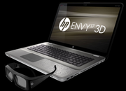 HP beats up Envy range with sound and 3D - photo 1