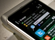 Nokia N8: Available from 23 September - photo 1