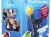 Pimp up your PlayStation Move - photo 2